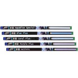 ATI Coral Plus 54w tube