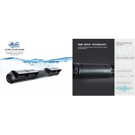 Maxspect Maxspect Gyre XF330 Single Pump Package