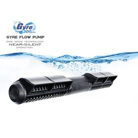 Maxspect MAXSPECT GYRE XF350 SINGLE PUMP PACKAGE