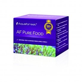 Aquaforest Aquaforest AF Pure Food 30g