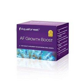 Aquaforest Aquaforest Growth Boost 35g