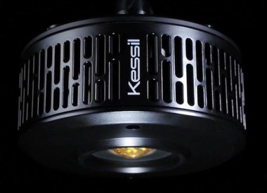 X Series LED's
