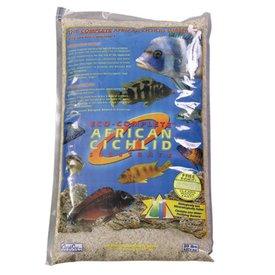CaribSea Eco Complete Cichlid Sand 20 lb