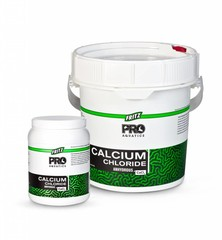 Products tagged with Fritz Aquatics Fritz Pro Aquatics Calcium Chloride Anhydrous