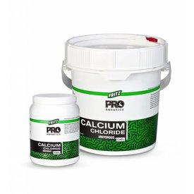 Fritz Aquatics Fritz Pro Aquatics Calcium Chloride Anhydrous 1 lb