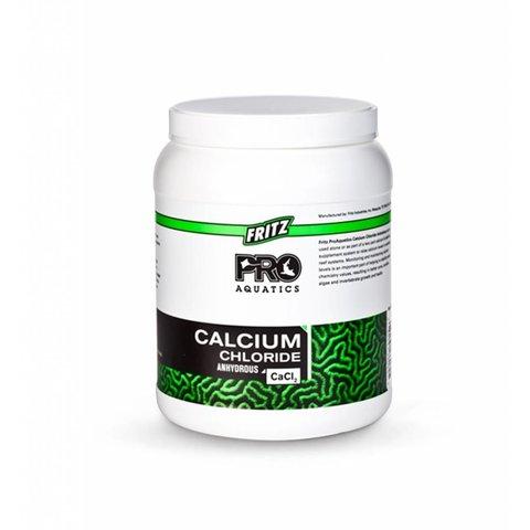 Fritz Pro Aquatics Calcium Chloride Anhydrous 3 lb