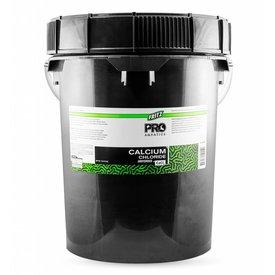 Fritz Aquatics Fritz Pro Aquatics Calcium Chloride Anhydrous 35 lb