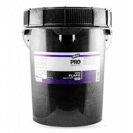 Fritz Aquatics Fritz Pro Aquatics Magnesium Chloride 30 lb