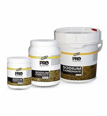 Products tagged with freshwater & saltwater aquarium supplies