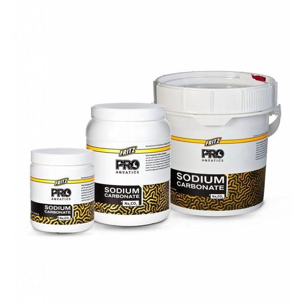 Fritz Aquatics Fritz Pro Aquatics Sodium Carbonate 40 lb