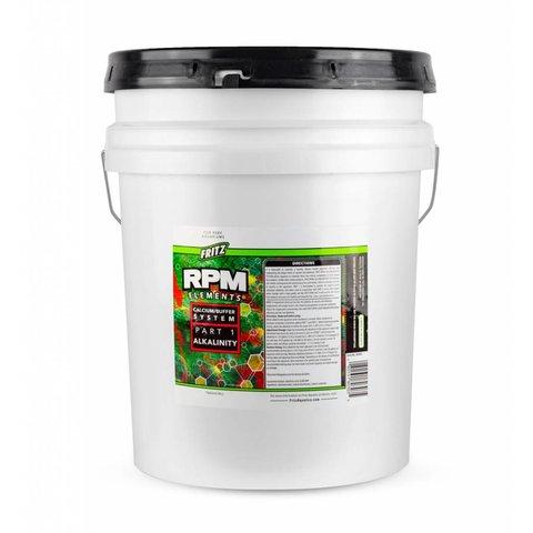 Fritz RPM Liq Alkalinity 5 gallon