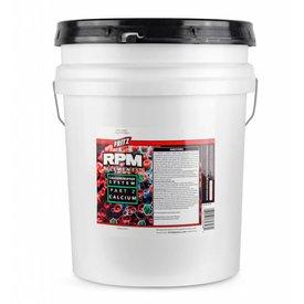 Fritz Aquatics Fritz RPM Liq Calcium 5 gallon
