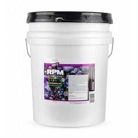 Fritz Aquatics Fritz RPM Liq Magnesium 5 gallon
