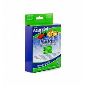 Maracyn 24 count