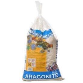 CaribSea CaribSea Aragonite Reef Sand 40 lb
