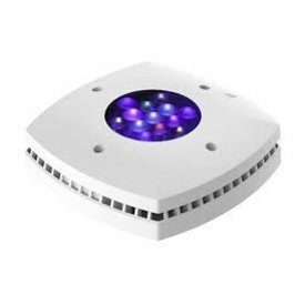 AquaIllumination AquaIllumination Prime HD LED - White
