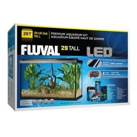 Fluval Fluval 29 LED Starter Kit