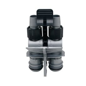 Fluval Fluval Aqua-Stop X06  with Integrated Valve