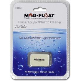 Mag Float Mag Float Mini