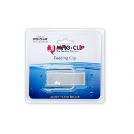Mag Float Mag Float Feeding Clip, Small & Medium