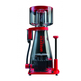 Red Sea Red Sea RSK 300 Protein Skimmer