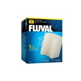 Fluval U1 Foam Pad