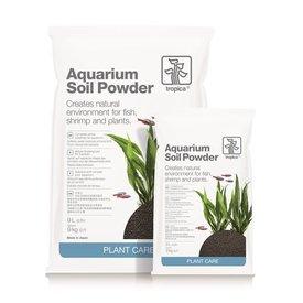 Tropica Tropica Aquarium Soil Powder 3 litre