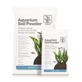 Tropica Tropica Aquarium Soil Powder 9 litre