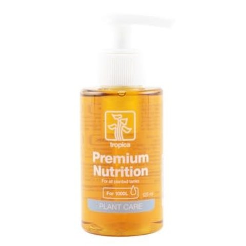 Tropica Premium Fertilizer 300 ml