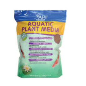 API API Aquatic Plant Media 10 lb