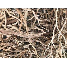 Manzanita Wood - Nano
