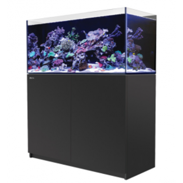 Red Sea Red Sea Reefer 350 Complete System - Black