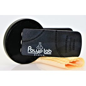 Polyp Lab PolypLab Coral View Lens
