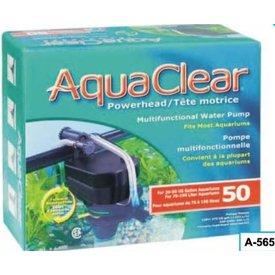 Hagen Aquaclear 50 Powerhead
