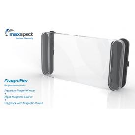 Maxspect Maxspect Fragnifier