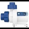 Ecotech Vectra M2 DC Return Pump
