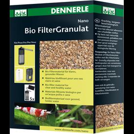 Dennerle Dennerle Nano Bio Filter Granules