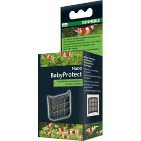Dennerle Dennerle Nano Baby Protect
