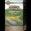 Dennerle Shrimp King Bee Salt GH/KH+