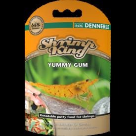 Dennerle Dennerle Shrimp King Yummy Gum 55 g