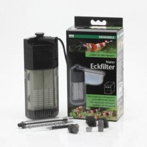 Dennerle Nano Corner Filter