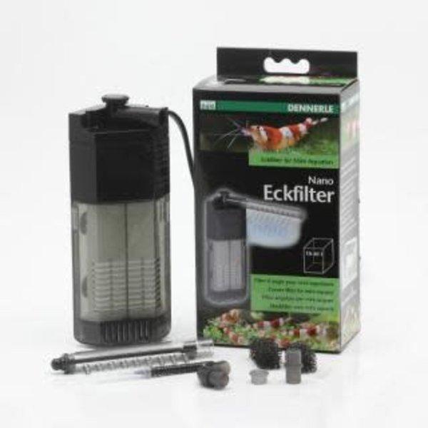 Dennerle Dennerle Nano Corner Filter