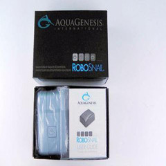 Products tagged with Glass Cleaner for aquariums