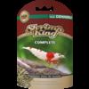 Dennerle Shrimp King Complete 45 gm