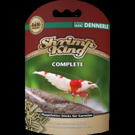 Dennerle Dennerle Shrimp King Complete 45 gm
