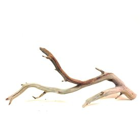 Manzanita Wood - Large