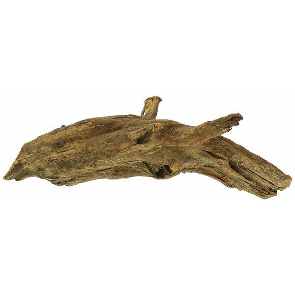 """JBJ USA JBJ Malaysian Driftwood, Medium (13-17"""")"""
