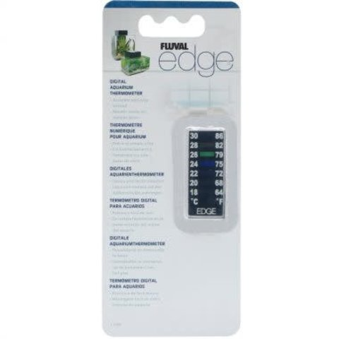 Fluval Edge Digital Thermometer