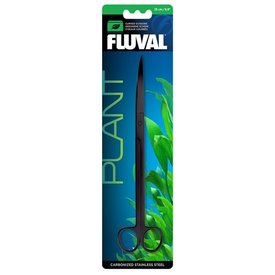 Fluval 25 cm Curved Scissors