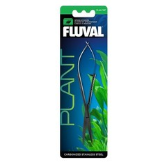 Products tagged with Fluval Spring Scissors - 15 cm